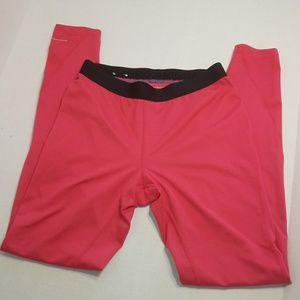 Columbia Omni-Heat base layer pants